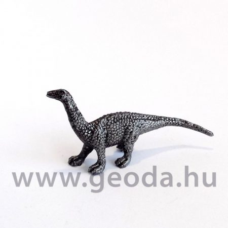 Magyarosaurus figura