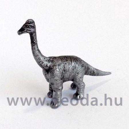 Brachiosaurus figura