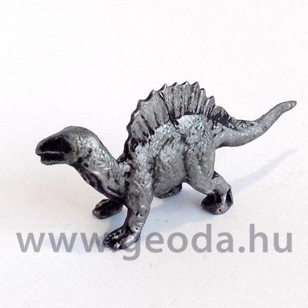Dimetrodon figura