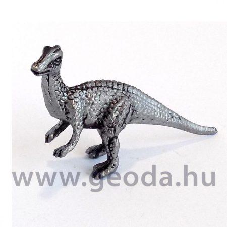 Deinonychus figura