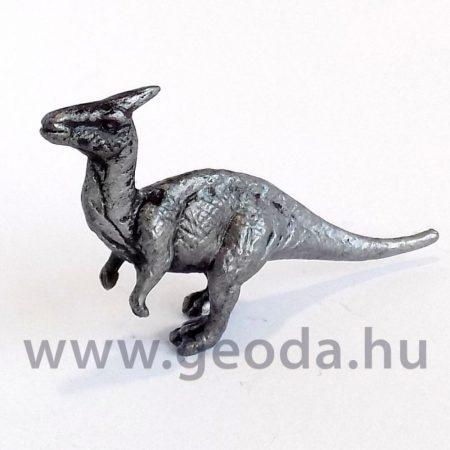 Parasaurolophus figura