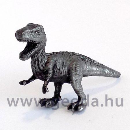 Tyrannosaurus figura